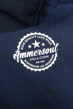 Ammersoul_Hoodies_DAMEN_LakeUnited_Navy_Backside_72dpi