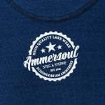 Ammersee Lake United Sweater Herren von Ammersoul