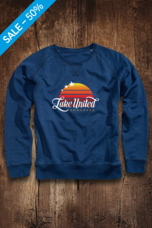 Ammersoul_Sweater_MEN_LakeUnited_Blau_HERO_1_72dpi_SALE_50