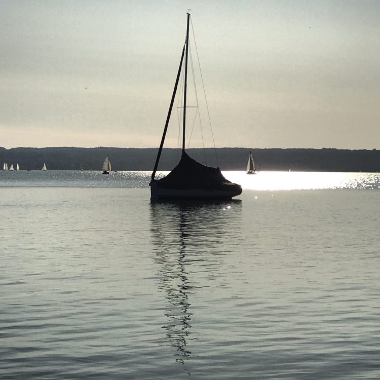 Ammersee Ammersoul Mood