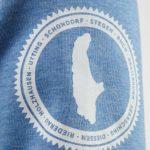Ammersee Sweater Damen von Ammersoul