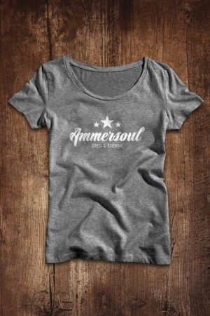AS_Tshirt_DAMEN_Ammersoul_Dunkelgrau_Weiss_HERO